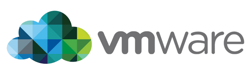 Vmware AirWatch By VMware Application Server Migration (V-PS-APSV-MG-SP-C)