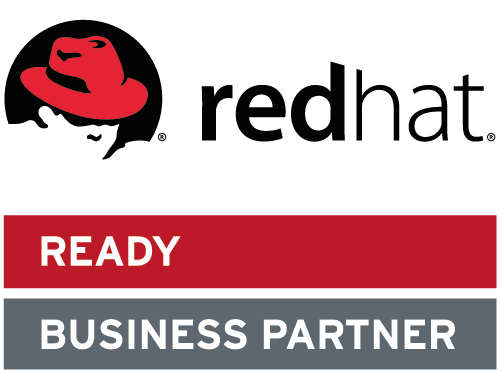 Redhat Ready Business Partners in Dubai, UAE